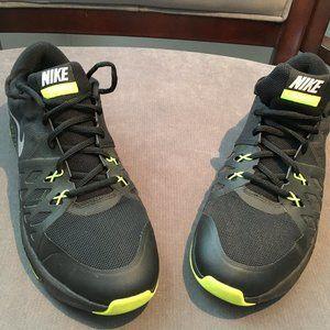 Nike Men's Air Epic Speed Tr II Trainning Sneakers
